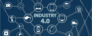 Industry 4.0: Reimagining manufacturing operations after COVID-19