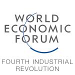 Fourth Industrial Revolution- World Economic Forum