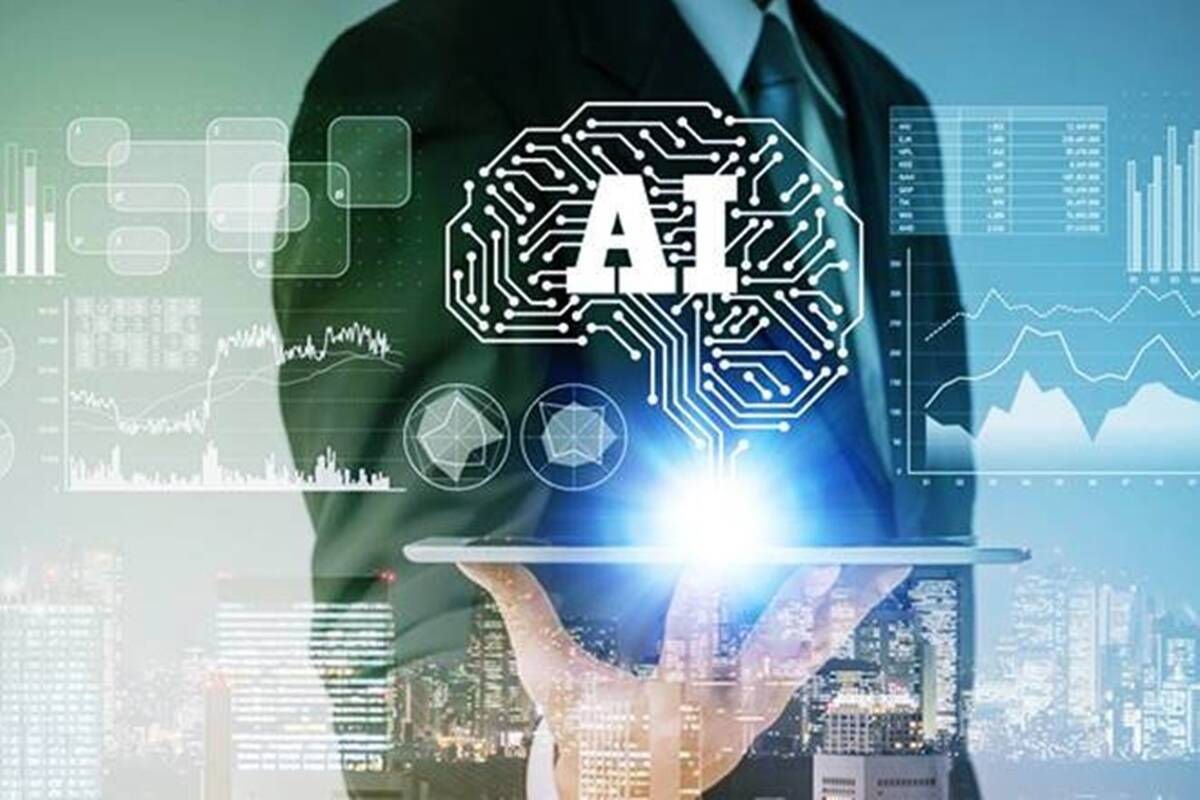 Banking on AI: The time is ripe for Indian banks to embrace artificial intelligence
